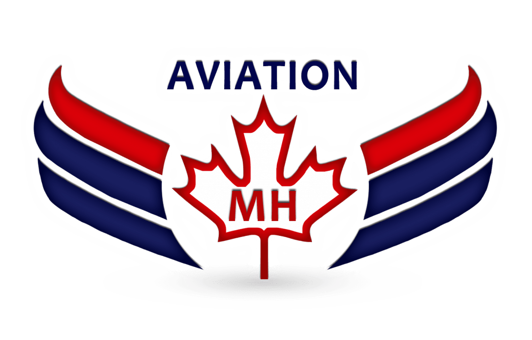 Aviation MH
